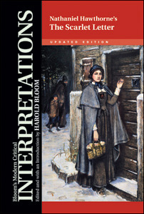 The presence of guilt in the scarlet letter by nathaniel hawthorne