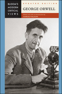 an overview of the totalitarian philosophy in animal farm a novel by george orwell George orwell's classic dystopian science fiction novel 1984 deals with a totalitarian fu skip navigation  animal farm by george orwell (book summary and review) .
