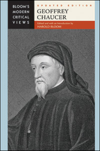 factors that influenced geoffrey chaucers novel characters A short geoffrey chaucer biography describes geoffrey chaucer's life, times, and work also explains the historical and literary context that influenced the canterbury tales.