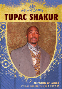 an introduction and overview of tupac shakur the rap musician Tupac poem summary 2morrow essay 1045 words | 5 pages poet: tupac shakur poem: and 2morrow critical analysis tupac shakur is one of the most legendary and popular poetic/rap artists to this day.