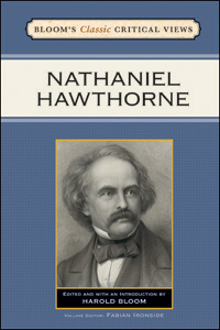 critical essays on nathaniel hawthorne/the ministers black veil Home » comparative literature » critical analysis of the minister's black black veil&quot in nathaniel hawthorne essay writing: the ministers black veil.