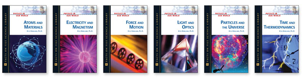 an introduction to light a fundamental force in our world In fact, electromagnetism and the weak nuclear force have been shown to be different facets of the same fundamental force, and many scientists believe that the strong force can be unified with this electroweak force, too.