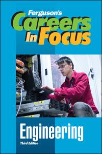 medical technicians and technologists ferguson