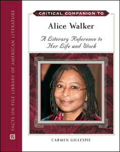 Alice walker beauty when the other dancer is the self