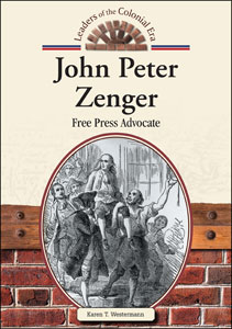 The Trial of John Peter Zenger and Jury Nullification - Essay Example