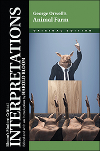Look Inside This EBook Table Of Contents Animal Farm