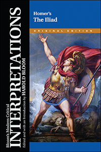 Look Inside This EBook Table Of Contents The Iliad