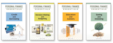 10 Personal Finance Essentials – Steps Everyone Needs for Financial Independence